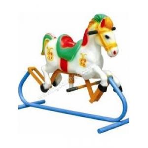 Bập Bênh Ngựa