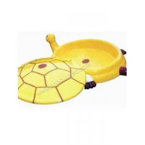 Bộ chơi cát nước con rùa lớn